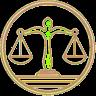 Attorney Waldemar Murek i Aleksander Murek
